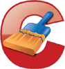CCleaner 5.09 Is Out