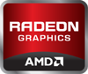 AMD Catalyst 14.4 Drivers Available