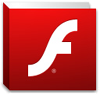 Adobe Flash Player Updated