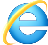 Update For IE 11 In Windows 8.1