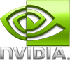 New Nvidia GeForce Drivers