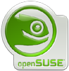 openSUSE Leap 42.1 Tips, Tricks, and Tweaks