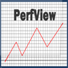 PerfView – A New Geek Tool From Microsoft
