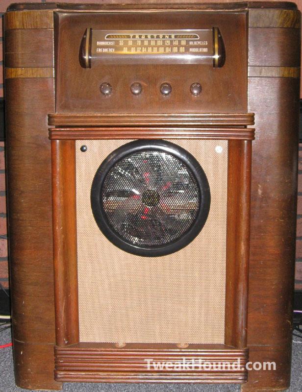 th_radio_case_1
