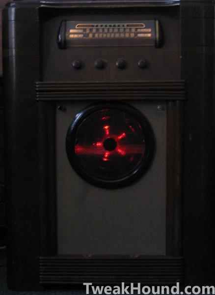 th_radio_case_2