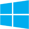Guide To Windows 8.1 System Image Backup