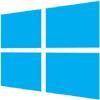 Updated Microsoft Explore Windows 8.1 Guides