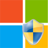 Microsoft Security Advisory 2794220