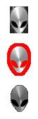 alien_orb4start8