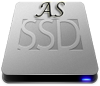 as_ssd