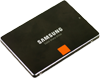 Samsung SSD Software, Firmware Updates
