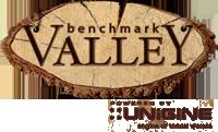 valleybench