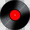 vinyl_record