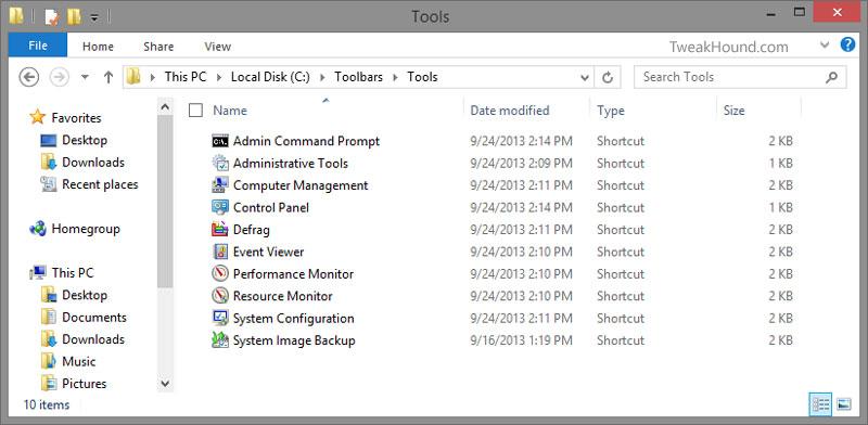 newtoolbar_tools