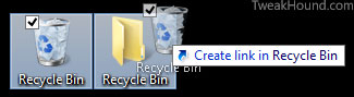 recycle_toolbar_3