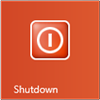 shutdwn_tile