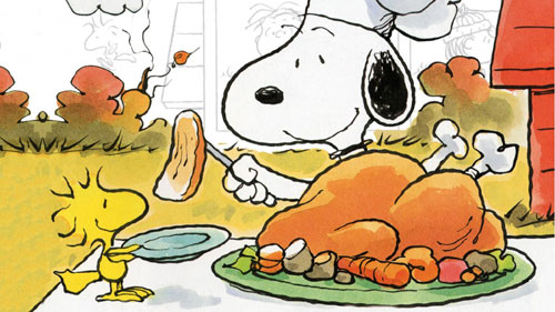 cb_thanksgiving
