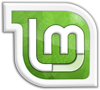 Linux Mint 17.2 Is Out