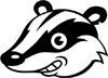 Privacy Badger 1.0