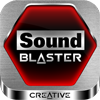 Creative Sound Blaster Win10 Drivers