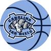 UNC Tarheels 2017 NCAA Men's Basketball Champions